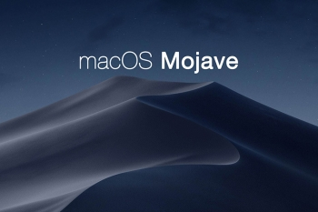 macOS 10.14.5, disponibile l' update per tutti di Mojave.