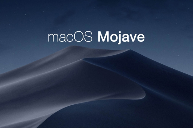 macOS 10.14.6, disponibile l' update per tutti di Mojave.